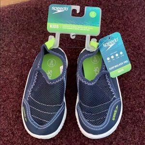 💦 Boys Speedo Water Shoes 💦